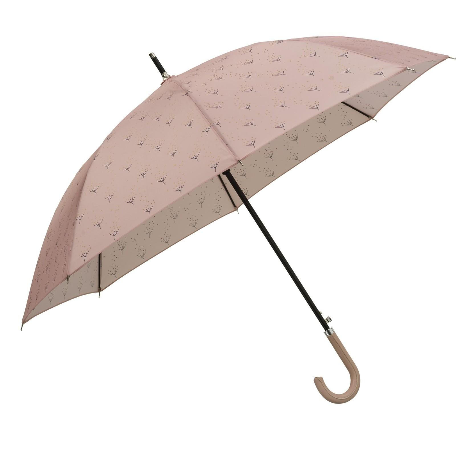 Fresk Fresk paraplu Dandelion