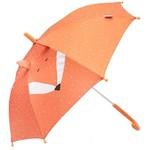 Trixie Trixie Paraplu Mr. Fox
