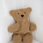 Childhome Childhome Knuffelbeertje Teddy Bruin