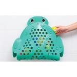 Infantino Infantino 2 in 1 Mat & Storage basket