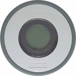 Luma Luma Digitale badthermometer Sage Green