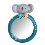 Taf Toys Taf Toys Koala Car Mirror