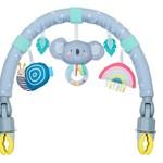 Taf Toys Taf Toys Koala Daydream Arch