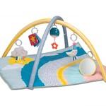 Taf Toys Taf Toys Magical Mini Moon Gym