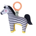 Taf Toys Taf Toys Dizi De zebra