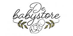 De Babystore