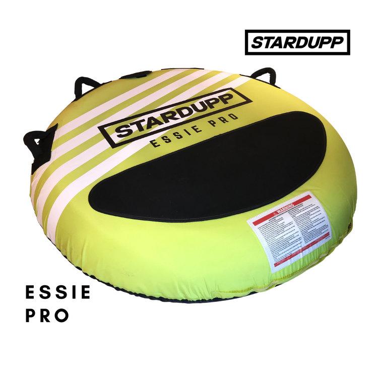 Stardupp Stardupp Essie Pro Funtube