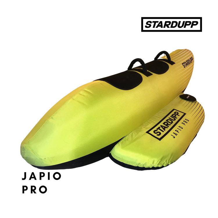 Stardupp Stardupp Japio pro funtube 2 persons