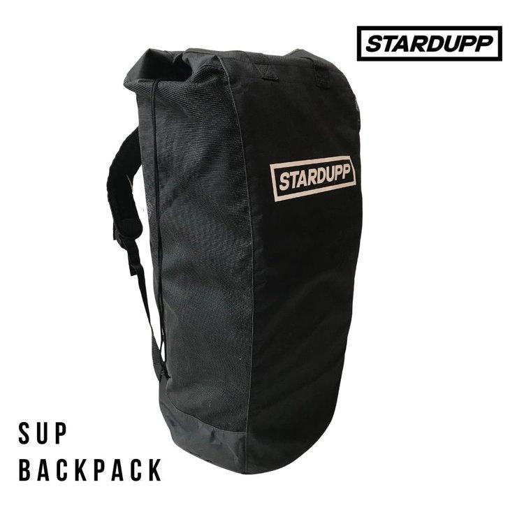Stardupp Stardupp SUP Backpack