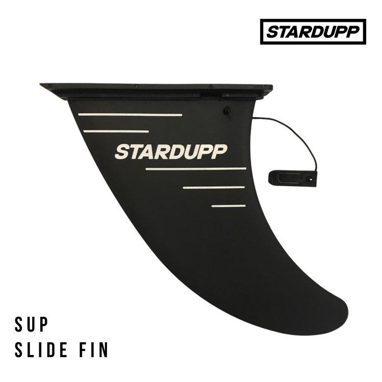 Stardupp Stardupp Slide Fin