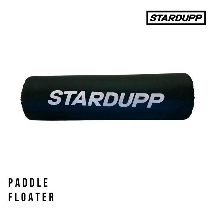 Stardupp Stardupp Paddle Floater
