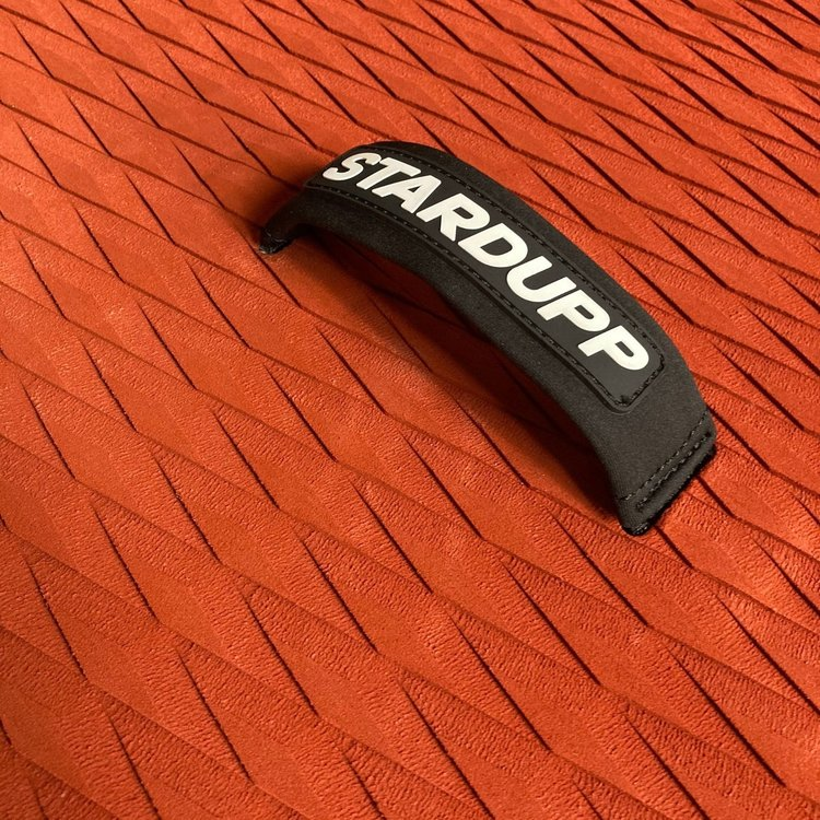 Stardupp Stardupp Next SUP 10'4 Set - Allround SUP Board
