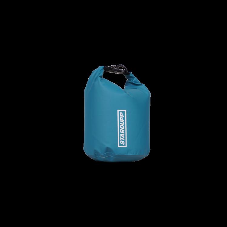 Stardupp Stardupp Dry bag Aqua