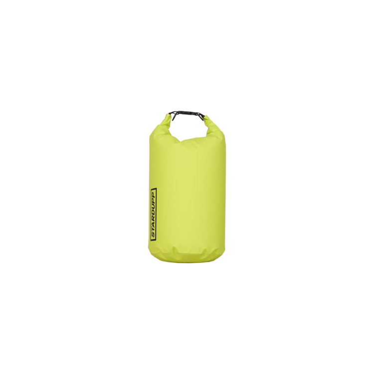 Stardupp Stardupp Dry bag Lime