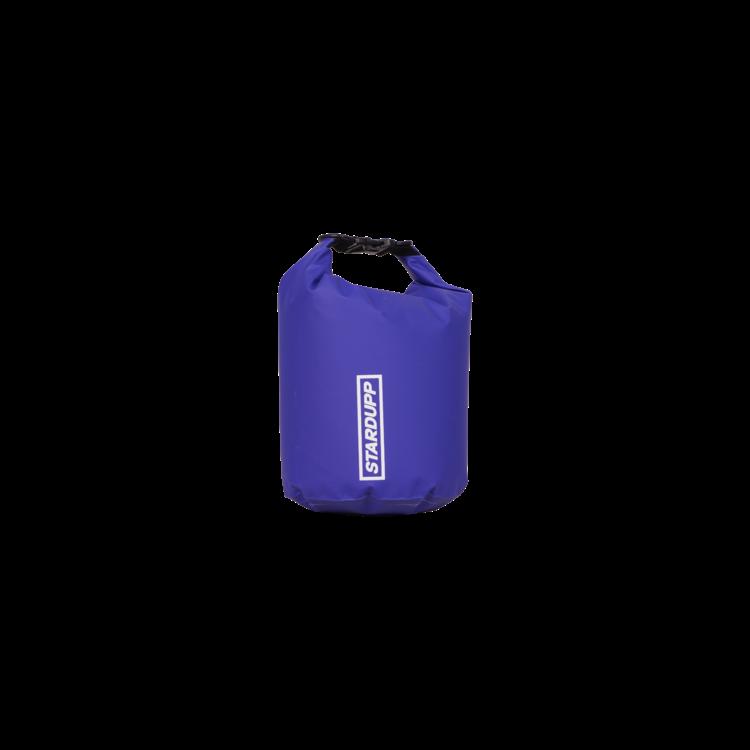 Stardupp Stardupp Dry bag Blue