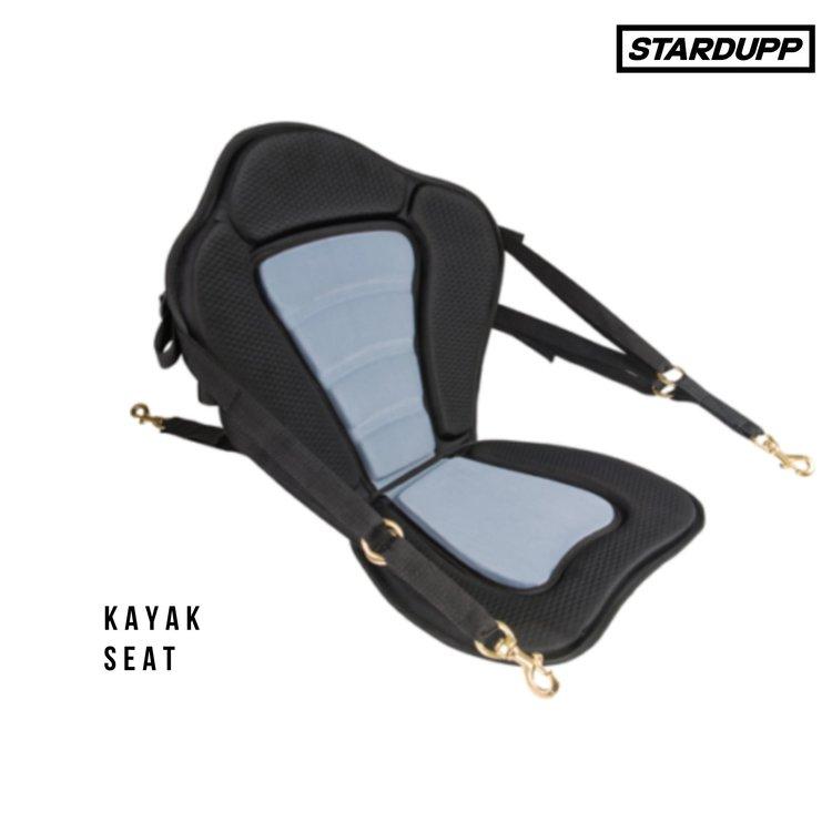 Stardupp Stardupp Kayak Seat