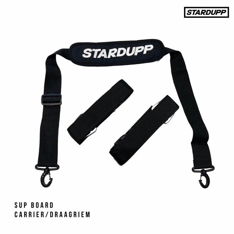 Stardupp Stardupp Sup Carrier draagriem