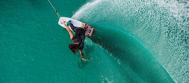 STARDUPP wake board kaufen online