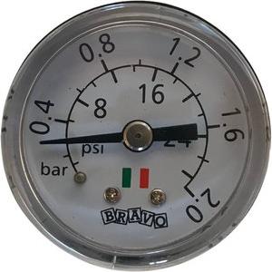 stardupp-manometer-bravo-sup-pomp