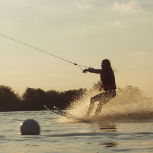 waterskien nederland - stardup waterski's kopen