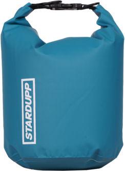 stardupp waterdichte tas - drybag