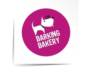 The Barking Bakery