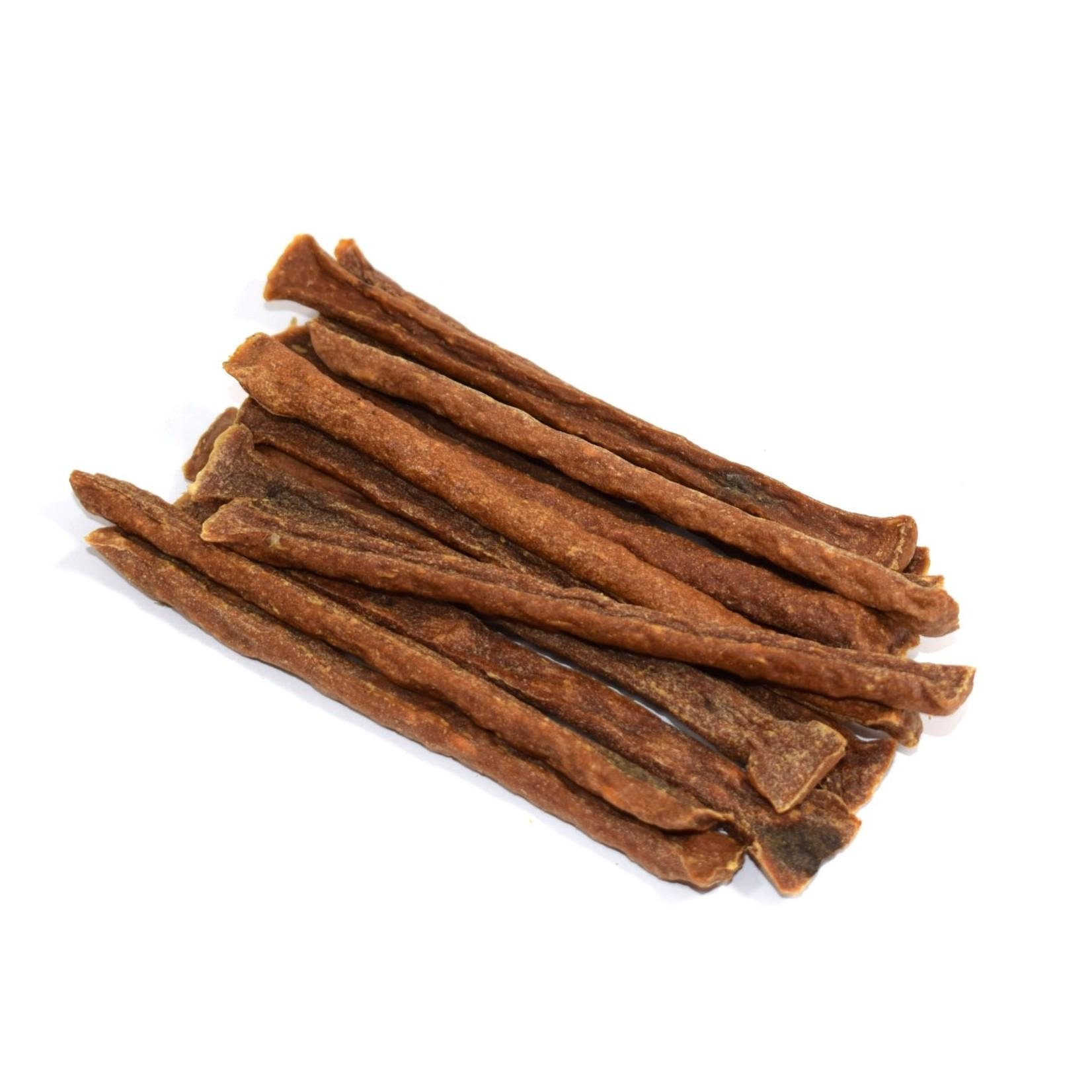 Sticks Kip