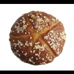 Croci Bakey Brood Bol Kip