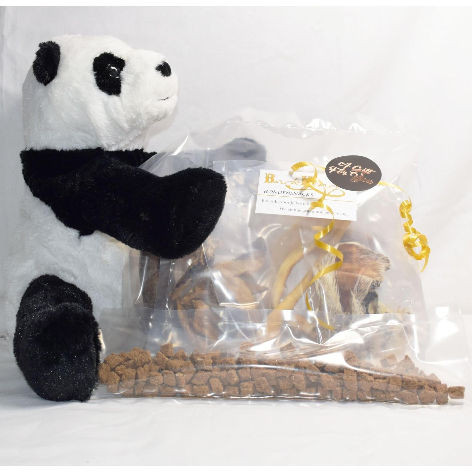 Puppy Cadeau Pakket