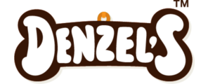 Denzel's