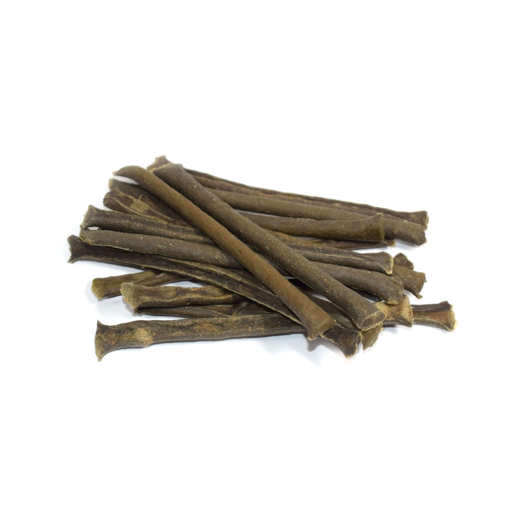 Sticks Paard