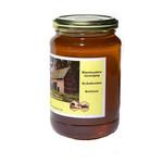 Nederlandse Imker Honing