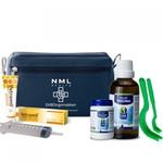 NML EHBOngemakken Kit