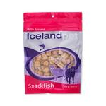 Cat Treat Shrimp 100 g