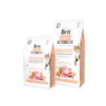 Brit Care Grain Free Sensitive