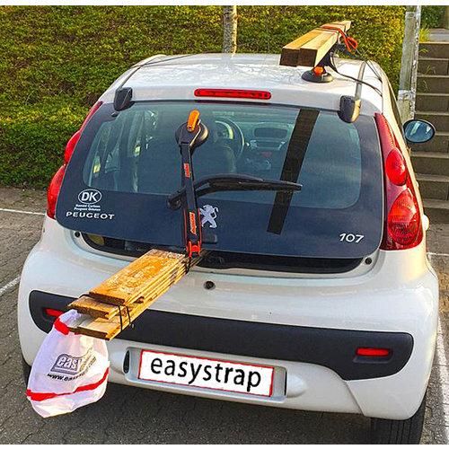 easystrap Strap + hook