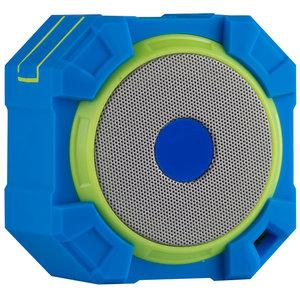 Lifetime Music Outdoor speaker bluetooth