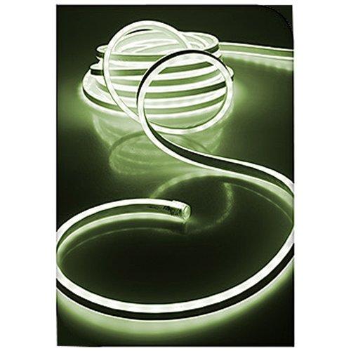 LED Neonlight 5 meter wit