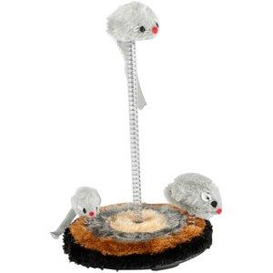 Pet Toys Speelset voor katten 26cm