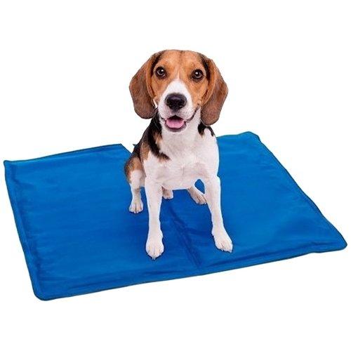 Pets Collection Koelmat voor honden 40x50 cm medium