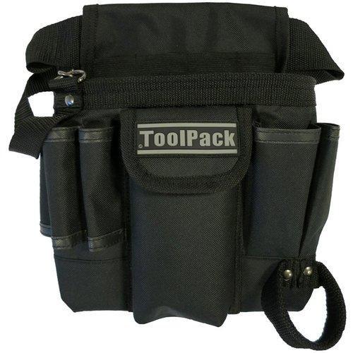 ToolPack Gereedschapsgordel met telefoonhouder