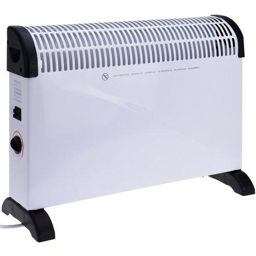 Excellent Electrics Convectorkachel 2000W