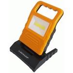 Dunlop Werklamp COB 120 lumen