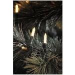 Konstsmide LED Kerstverlichting - 120 mini lampjes - 18 meter - warm wit