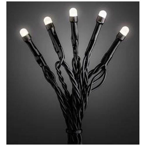 Konstsmide Lichtsnoer 80 Micro-LED's - 12.50 meter - buiten