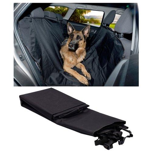 Déluxa Hondenkleed voor in de auto - 135x145cm