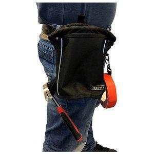 ToolPack Draagbare schroef- en plughouder