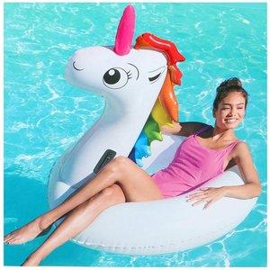 Bestway Unicorn Ride-on