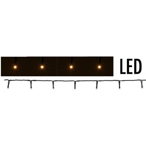 DecorativeLighting LED-verlichting USB - 120 LED's - warm wit