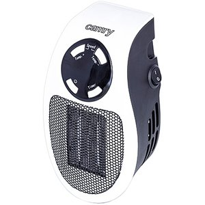 Camry CR 7712 - Stopcontact  Heater - 700W